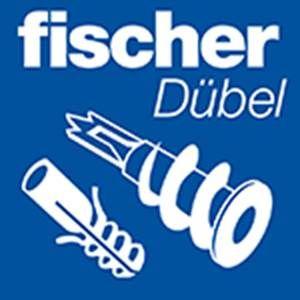 Dübel + Ankertechnik