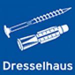 Dübel Dresselhaus