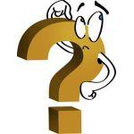 Häufige Fragen - Videos