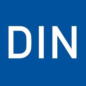Artikel nach DIN / ISO