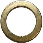 Unterlegscheiben & Ringe