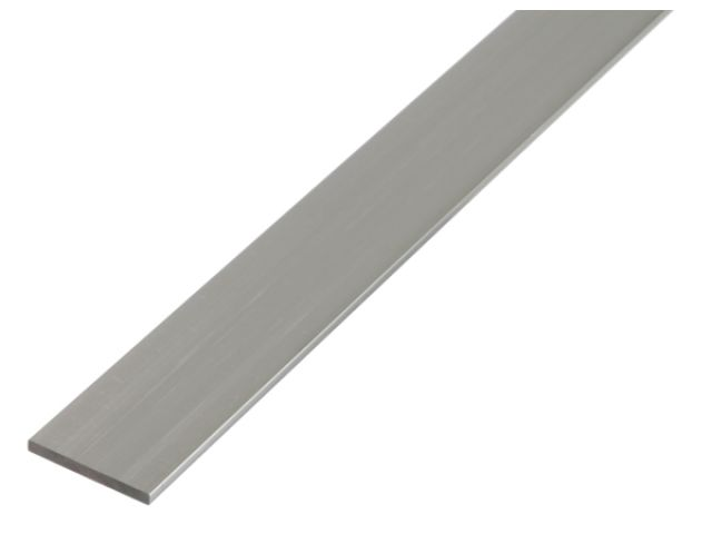 aluminium profil 15 preisvergleich die besten angebote. Black Bedroom Furniture Sets. Home Design Ideas