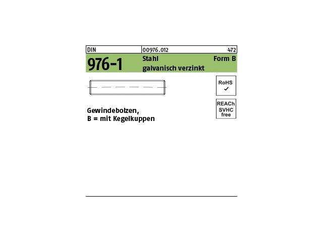 5.8 blank 100x DIN 404 Kreuzlochschrauben mit Schlitz M 6 x 16