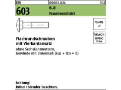 mit Aufsatzgetriebe ATRIUM HKS Drehgriff 202 AG links weiß RA HAUTAU #211096
