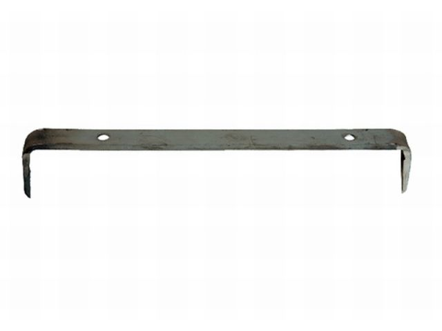 10x Vierkantstahl Vierkant Eisen Stahl Metall Flacheisen 50 mm x 50 mm x 250mm