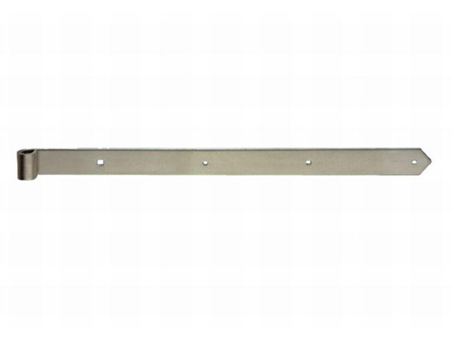 Ansen Tools eine 206/Premium Edelstahl Scheren-Set 5-teilig