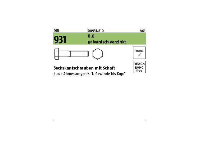 rostfrei DERING Linsenkopfschrauben M12 X 100//100 mit Innensechskant ISO 7380 Edelstahl A2 2 St/ück | Flachkopfschrauben