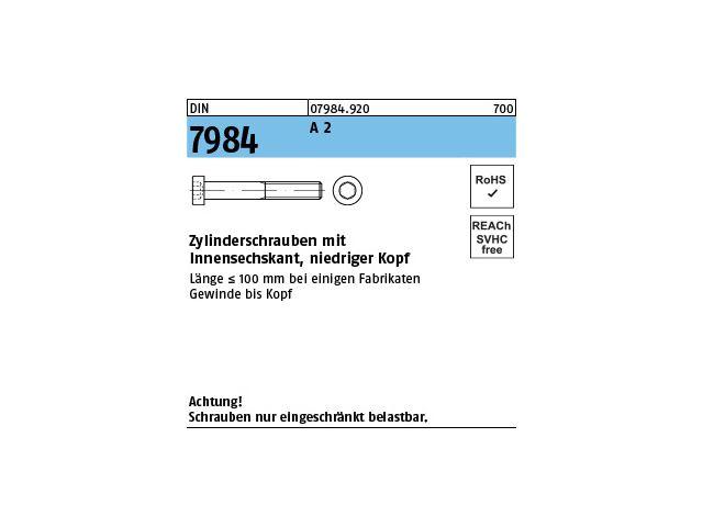 10St 0,8 mm Stromdüse   Präzisionsgefräste für  14//15 //150 Kontaktrohr 6x25 M6