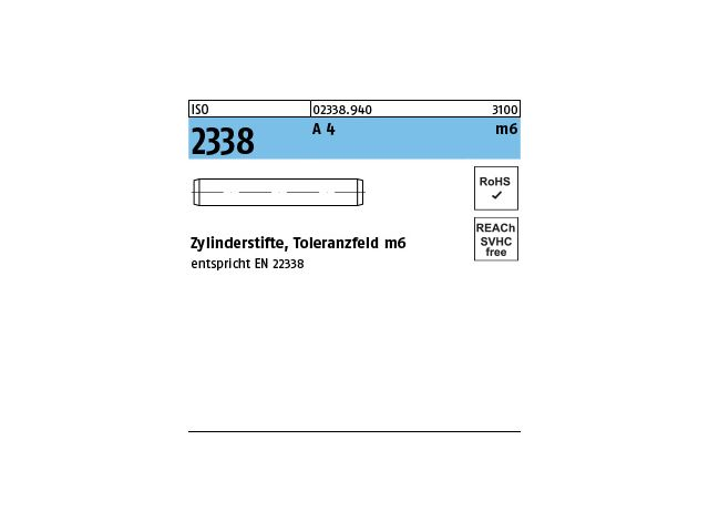 sourcing map 2St Rillen Kugellager 6207-2RS Z2 Doppelt Geschirmt Kohlenstoffstahl 35mm X 72mm X 17mm