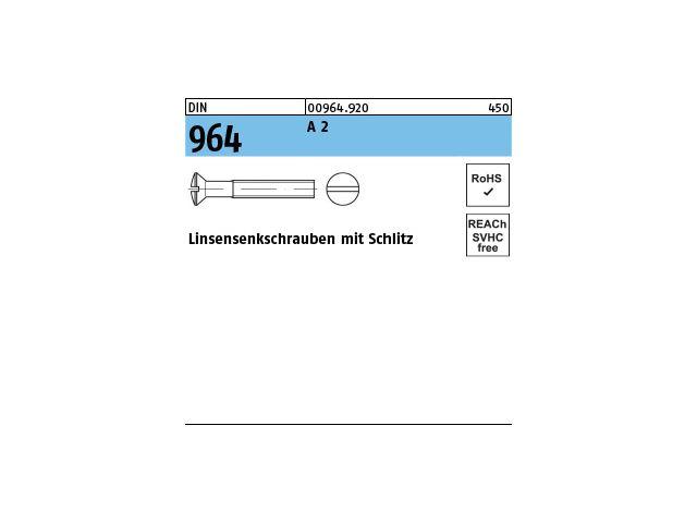 verzinkt M8x1x40 2St Sechskantschrauben mit Feingewinde DIN 960//8.8 galv