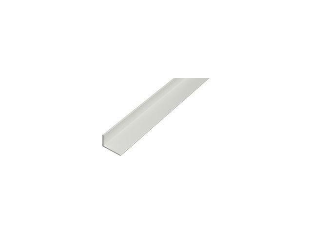 aluminium winkelprofil bronze preisvergleich die besten angebote online kaufen. Black Bedroom Furniture Sets. Home Design Ideas